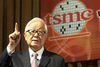 TSMC+expects+to+report+another+record+sales+for+the+third+quarter+of+2012%2C+but+sees+dips+ahead