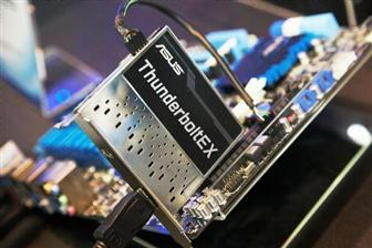 Intel+Thunderbolt+technology+to+see+upgrade+in+2Q13