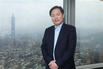 Gong+Shan+Zhu%2C+executive+director%2C+chairman+and+CEO+of+GCL%2DPoly