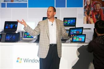 Microsoft+has+recently+released+pre%2Dorder+for+Surface+RT+tablet