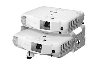 Epson+projector+EB%2DW16SK