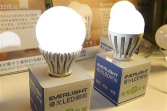 LED+light+bulbs