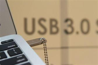 Demand+for+USB+3%2E0+flash+drives+to+boom