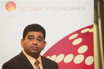 Subramani+Kengeri%2C+VP+of+Design+Solutions+at+Globalfoundries
