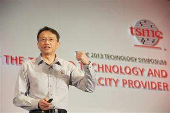 Jason+Chen%2C+senior+VP+of+TSMC+worldwide+sales+and+marketing