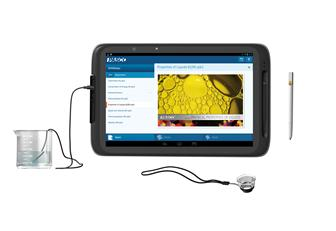 Intel+new+Education+Tablet