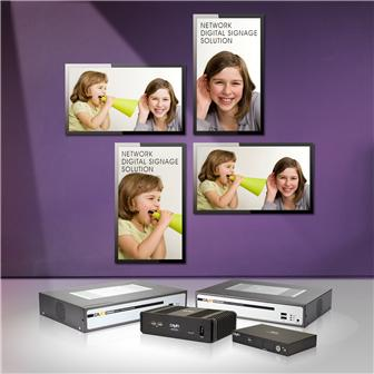 CAYIN+high%2Dquality+multimedia+playback