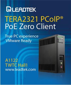 Leadtek+is+exhibiting+its+latest+3D+graphics+computing%2C+video+surveillance%2C+healthcare+solutions
