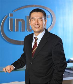 Jason+Chen%2C+Vice+President%2C+Sales+and+Marketing+Group+and+Country+Manager%2C+Intel+Taiwan