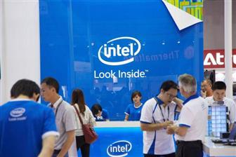 Intel+to+unveil+14nm+processors+and+10nm+wafers+at+IDF+San+Francisco