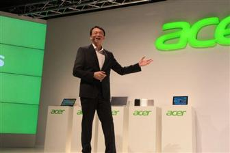 Jason+Chen%2C+Acer+CEO%2C+promoting+new+products+at+a+pre%2DIFA+conference