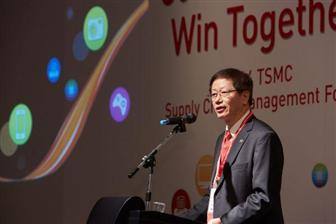 TSMC+will+outperform+the+worldwide+IC+foundry+market+in+2015%2C+says+company+co%2DCEO+Liu
