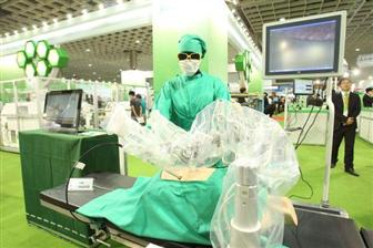 Taiwan+ODMs+pushing+into+medical+electronics+industry