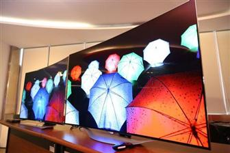 LG+continuing+to+push+forth+its+OLED+TV+business