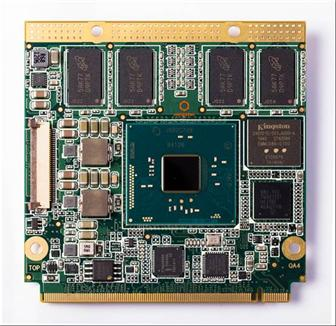 Quad%2DCore+Intel+Pentium+processor+with+4K+resolution+on+Qseven