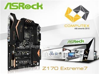 ASRock+unveils+the+next+gen+Z170+motherboards+and+new+HTPC+Beebox