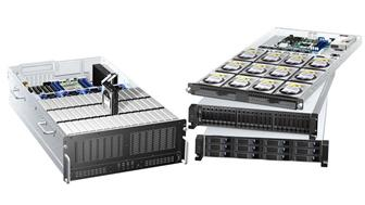 Chenbro+high+density+storage+and+enterprise+edge+server+product+family