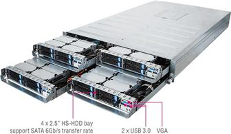 Extreme+Core+Density+designed+for+scale%2Dout+computing