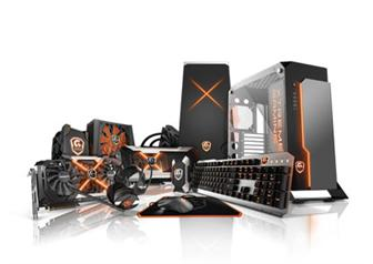 Gigabyte+XTREME+GAMING+series+products