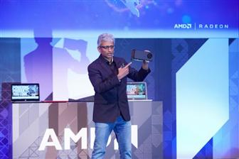 AMD+to+release+first+Polaris+graphics+card+soon