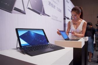 Acer+Aspire+S13+notebook