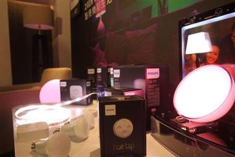 Philips+Hue+2%2E0+smart+LED+lighting+systems