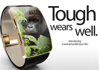 Corning+Gorilla+Glass+SR%2B