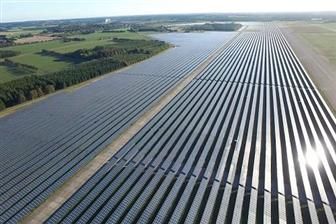 The+PV+power+stations+in+Vandel%2C+Denmark