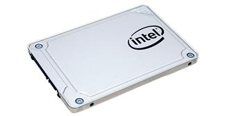 Intel+64%2Dlayer%2C+3D+NAND+SSD