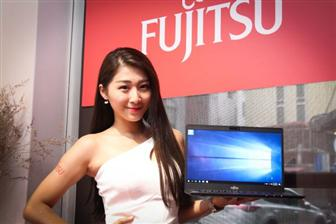 Fujitsu+eyes+Taiwan+enterprise+PC+market