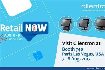 Clientron+to+show+its+all+new+POS+terminals+at+RetailNOW+2017