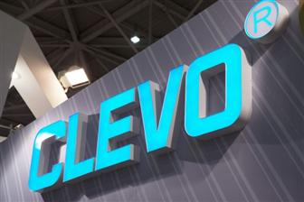 Clevo+expected+to+see+growing+notebook+orders+in+2H17