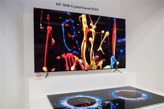 LG+Display+doubling+its+OLED+TV+panel+production