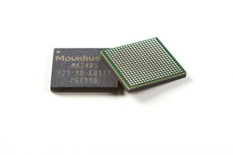 Intel+Movidius+Myriad+X+VPU