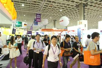 SEMICON+Taiwan+enters+its+22nd+year