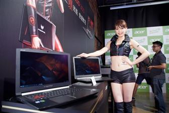 Acer+is+increasing+resources+for+the+gaming+business