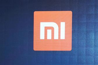 Xiaomi%27s+smartphone+shipments+reached+a+milestone+in+September