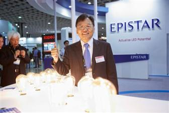 Epistar+chairman+Lee+Biing%2Djye