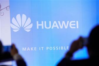 Huawei+aims+to+become+two%2Dtwo+brands+in+global+smartphone+market