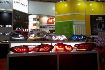 LED+automotive+lighting+products