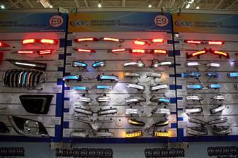 LED+automotive+lighting+for+the+after%2Dmarket