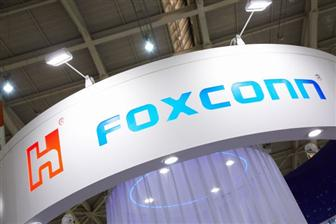 Foxconn+to+have+a+shareholders+meeting+on+January+31