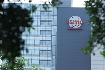 TSMC+performance+to+benefit+from+new+cryptocurrency+ASIC+orders