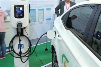 India+has+ambitious+plans+to+promote+EV