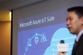 MediaTek+and+Microsoft+have+teamed+to+deliver+the+first%2Dever+Azure+Sphere+chip
