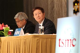 TSMC+warns+of+lack+of+sustainability+in+crypto+mining+demand