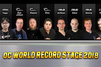 OC+World+Record+Stage+2018