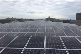 A+rooftop+PV+system+set+up+by+SAS+at+SPIL%27s+factory+buildings+in+CTSP