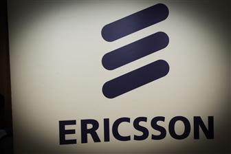 Ericsson+is+providing+its+insights+of+the+5G+technology+trend