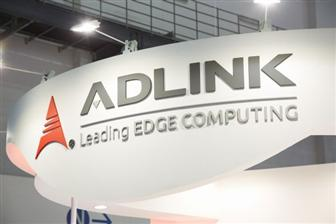 Adlink+Technology+moving+to+seek+strategic+investors